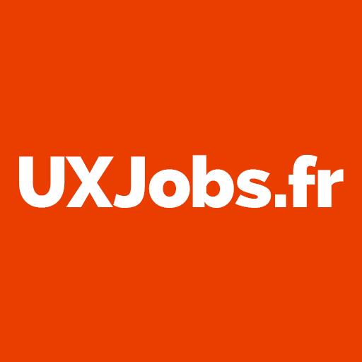 (c) Uxjobs.fr